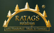 RATAGS Holzdesign HEIPRO GmbH