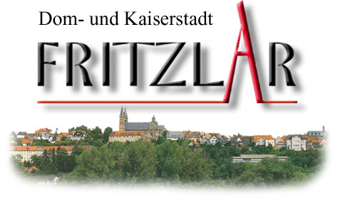 Stadtmarketing Fritzlar e.V.
