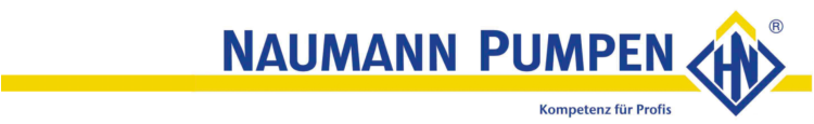NAUMANN - PUMPEN GmbH & Co.