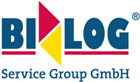 BI-LOG Service Group GmbH