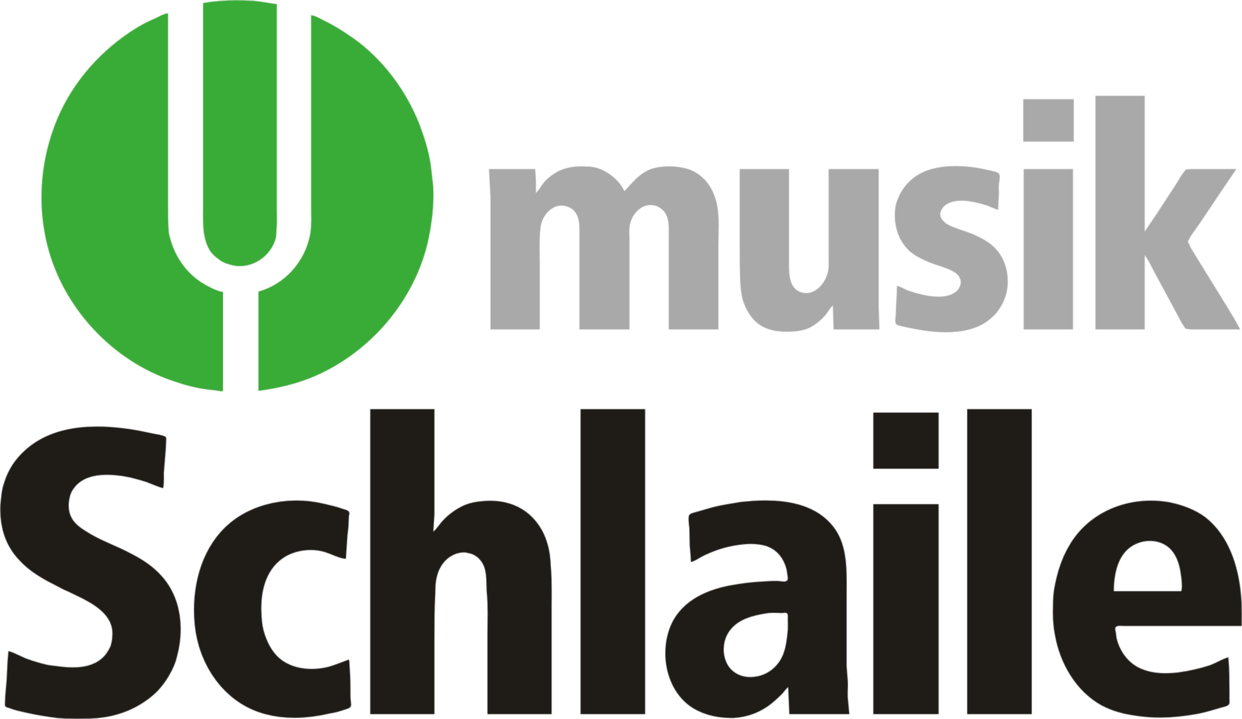 Musikhaus Schlaile GmbH