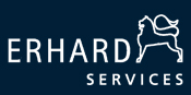 ERHARD SERVICES GmbH
