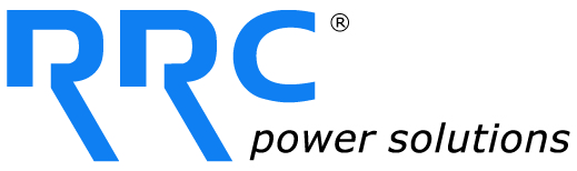 RRC power Solutions GmbH