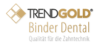 Binder Dental GmbH (ADL Annaberger Dental)