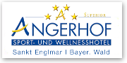 Sport- & Wellnesshotel Angerhof