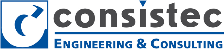 consistec Engineering & Consulting GmbH