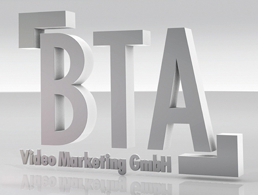 BTA Video Marketing GmbH