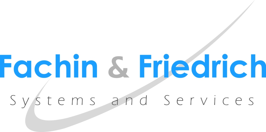 Fachin & Friedrich Systems and Services KG