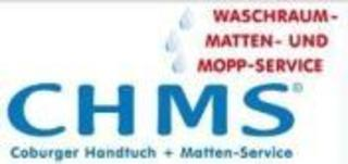 coburger handtuch matten service