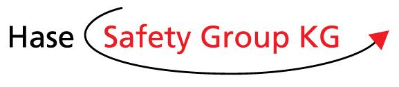 HASE SAFETY GROUP