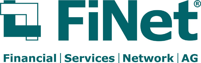 FiNet Financial Services Network AG