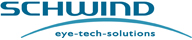 Schwind eye-tech-solutions GmbH