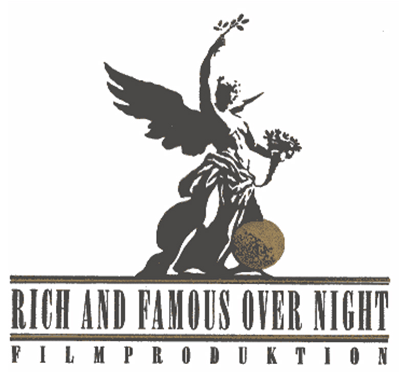 Rich and Famous Overnight Filmproduktion GmbH & Co. KG