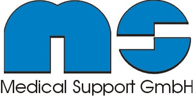 Medical Support GmbH