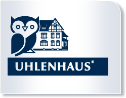 Uhlenhaus® Group