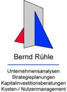 BR management consulting