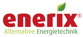 Enerix Alternative Energietechnik GmbH & Co. KG