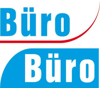Buro Buro Goch Gmbh Kompetenznetz Mittelstand