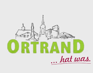 Stadt Ortrand