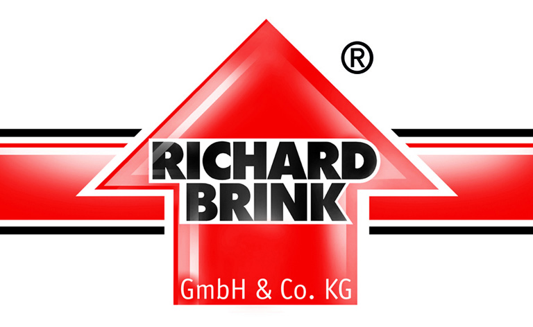 Richard Brink GmbH & Co. KG