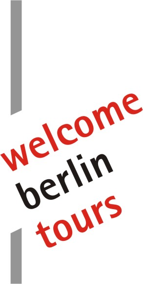 Welcome Berlin Tours GmbH