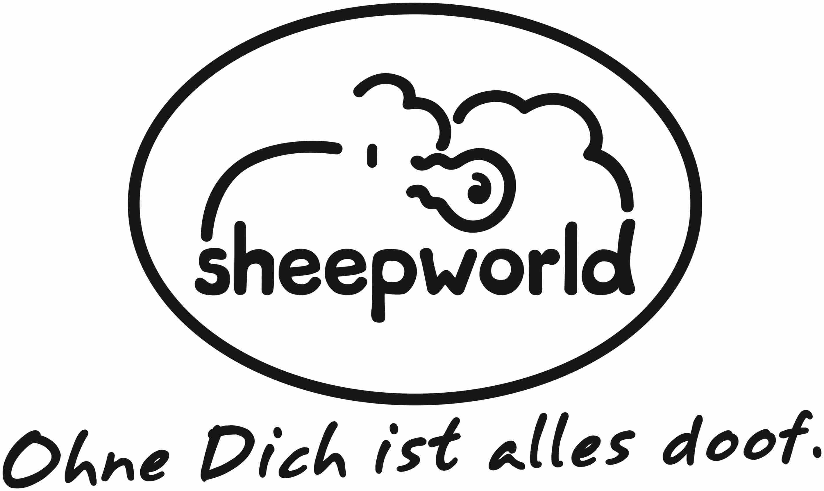 sheepworld AG