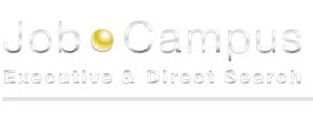 JOB-CAMPUS® | Executive & Direct Search