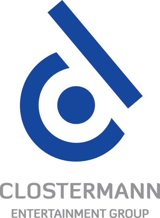 Clostermann Entertainment Group GmbH