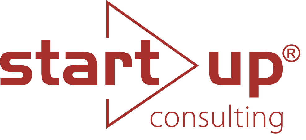 start!up consulting e.K.