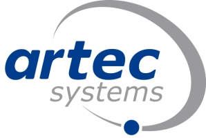 artec systems GmbH & Co. KG