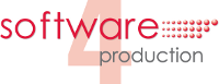 software4production GmbH