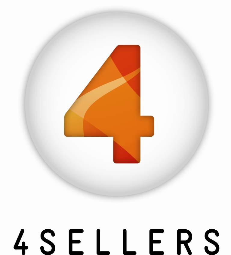 4SELLERS | logic-base GmbH