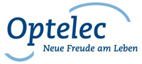 Optelec GmbH