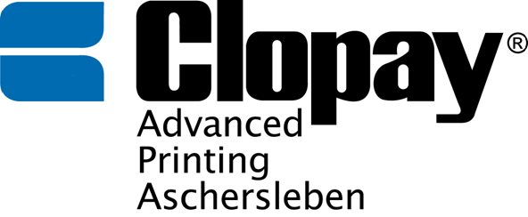 Clopay Advancend Printing Aschersleben GmbH