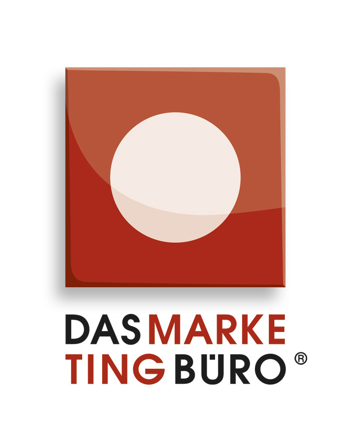 Das Marketing Büro®
