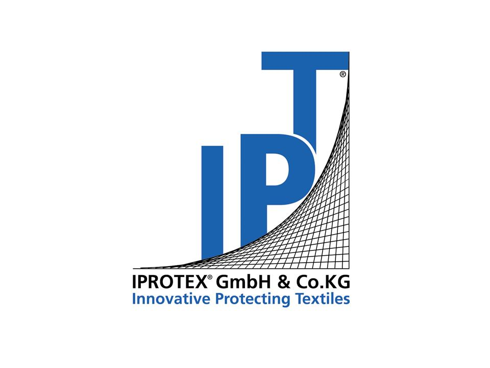 IPROTEX GmbH & Co. KG