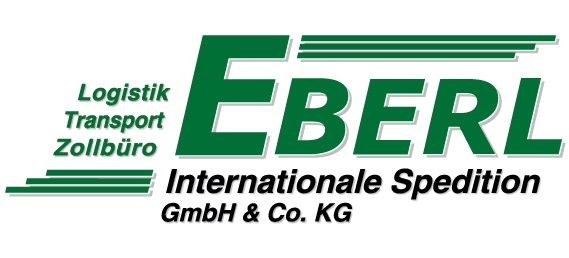 Eberl GmbH & Co. KG Internationale Spedition