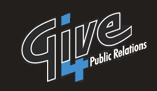GIVE 4 Public Relations