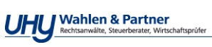 UHY Wahlen & Partner