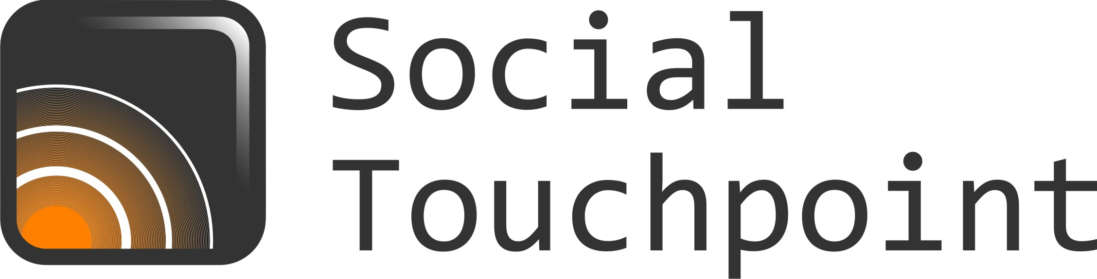 Social Touchpoint GmbH