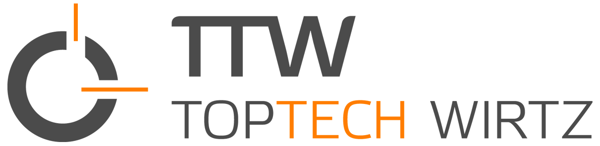 TTW Top Tech Wirtz