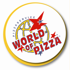 World of Pizza GmbH