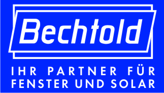 Bechtold GmbH & Co KG