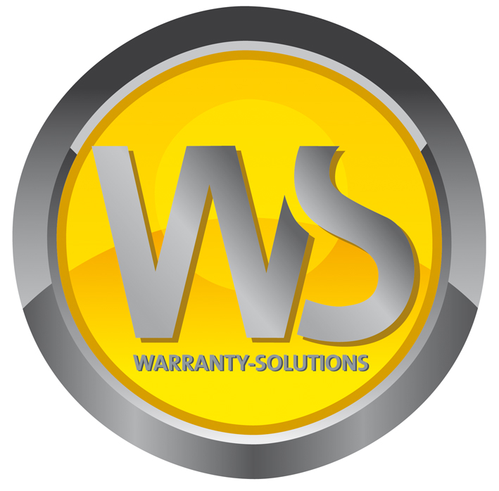 Warranty Solutions GmbH