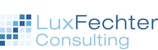 LuxFechter Consulting GmbH