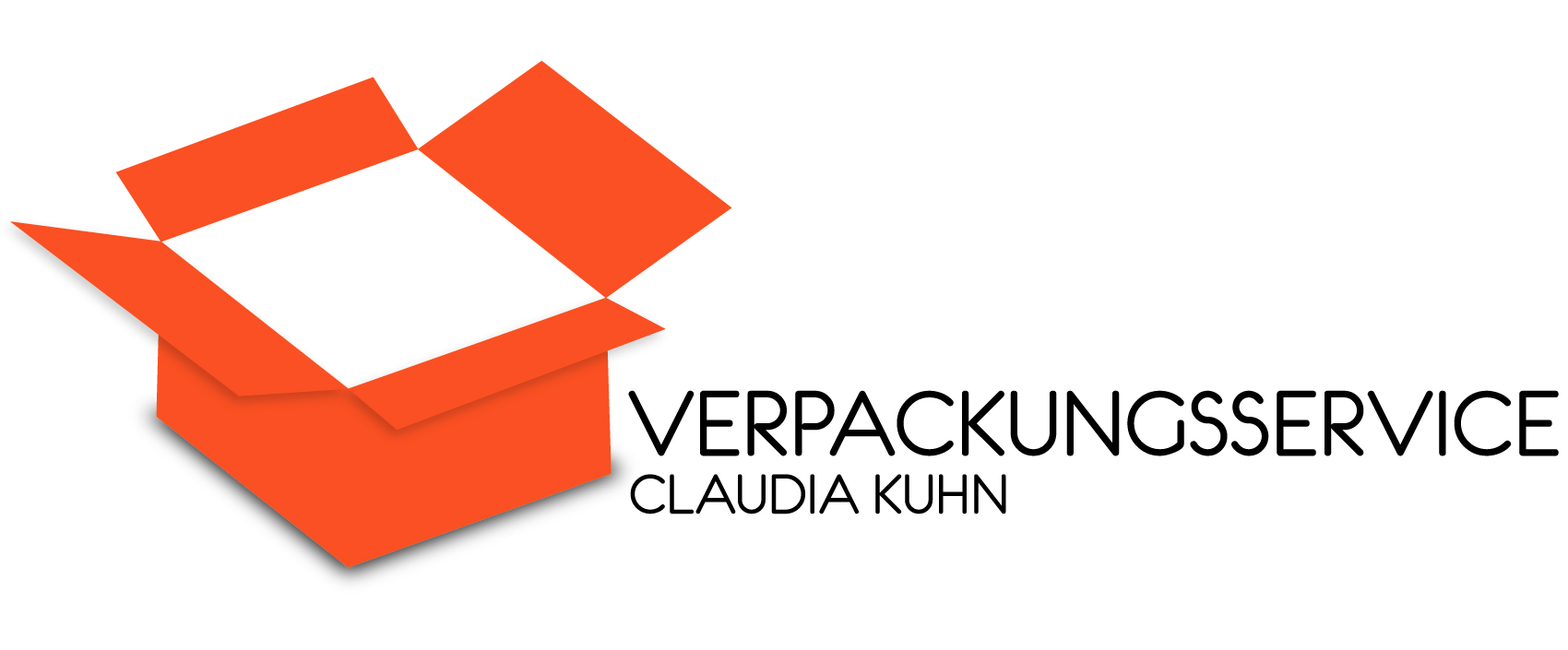 Verpackungsservice Claudia Kuhn