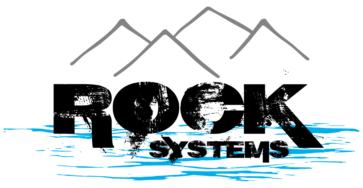 ROCK SYSTEMS