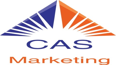CAS Marketing Ltd. & Co. KG