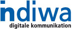 indiwa digitale kommunikation GmbH