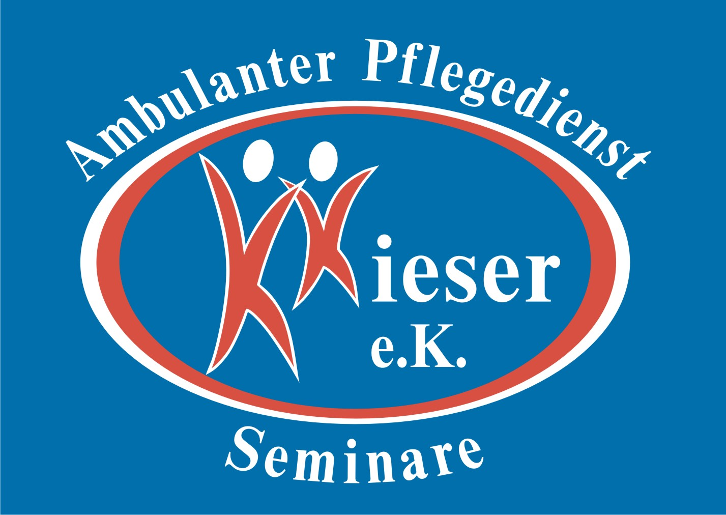 Ambulanter Pflegedienst Kieser e.K.